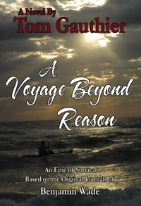 voyage_cover2