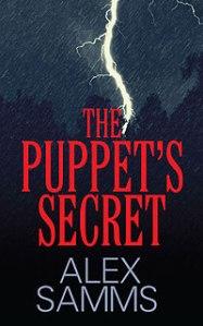 the puppets secret