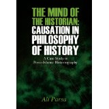 the mind of the historian