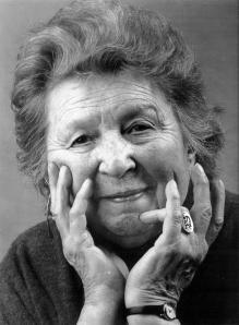 Lois Beebe Hayna - circl 1975