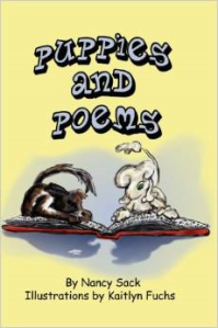 puppies and poems