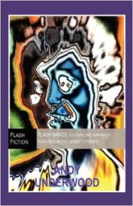 flash bangs