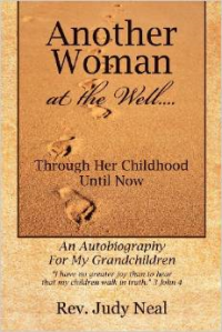 another woman at the well