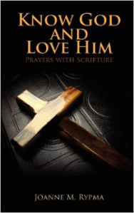 Know God and Love Him