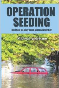 operation seeding