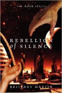 Rebellion of Silence