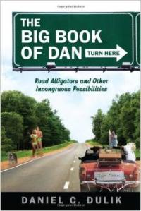 the big book of dan