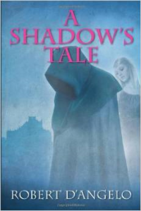 a shadows tale