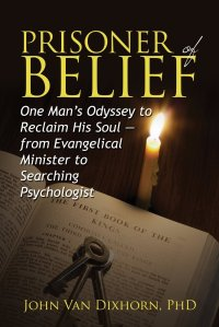 prisoner of belief