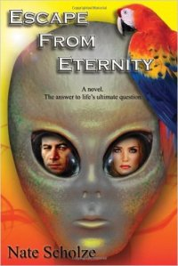 Escape from Eternity