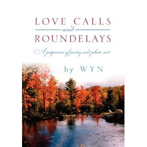Love Calls and Roundelays
