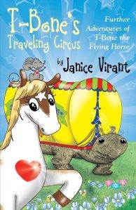 T-Bone's Traveling Circus