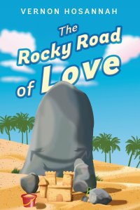 Rocky Road of Love