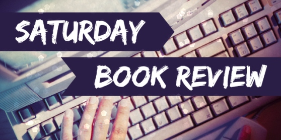 saturday self-published book review