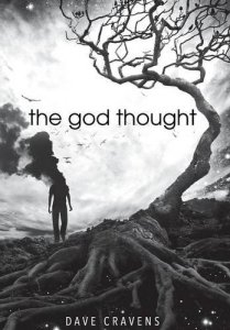 """The God Thought"" by Dave Cravens"