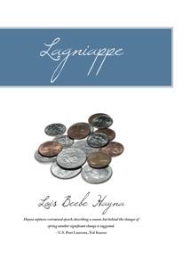 Lagniappe-206x300