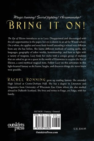 back cover rachel ronning