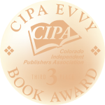 CIPA EVVY Award 3rd place