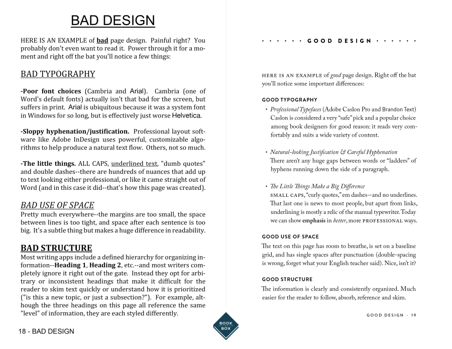 good-vs-bad-book-design_new