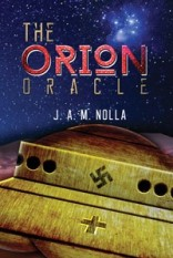the orion oracle j a m nolla