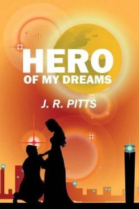 her of my dreams j r pitts
