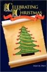 celebrating christmas inez peet