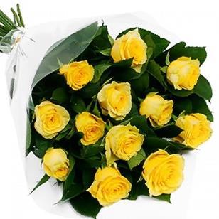 roses royalene