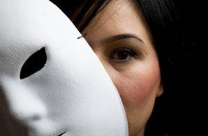 masked unmasked nom de plume pseudonym pen name