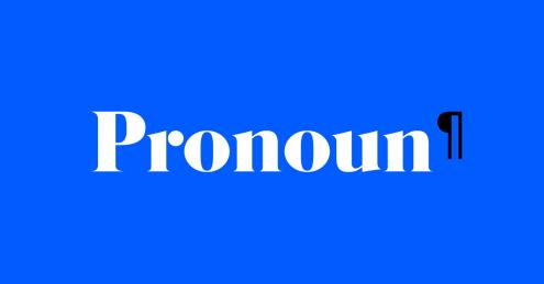 og-pronoun