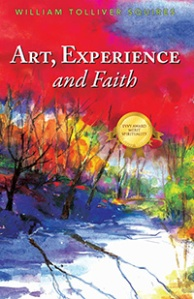 art experience and faith by william tolliver squire