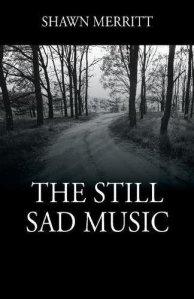 the still sad music shawn merritt