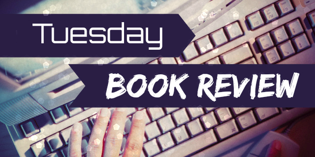 tuesday book review