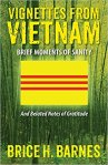 vignettes from vietnam brice h barnes