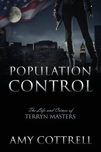 amy cottrell population control