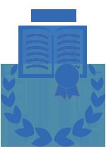 cipa evvy award