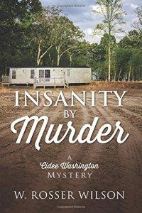 insanity by murder w rosser wilson