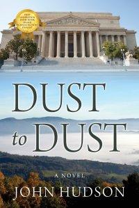 dust to dust john hudson