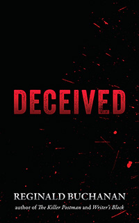 deceived by reginald buchanan