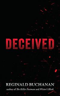 deceived by reginald buchanan
