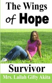 wings of hope survivor lailah gifty akita