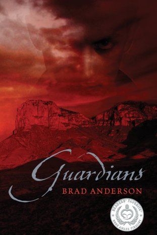 guardians brad anderson