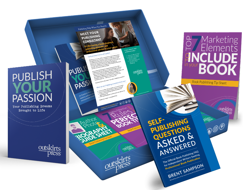 outskirts press publishing guide