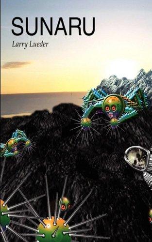 sunaru larry lueder