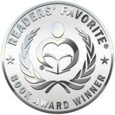 readers' favorite silver medal winner