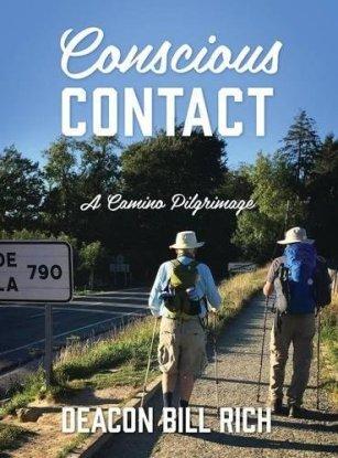 conscious contact bill rich