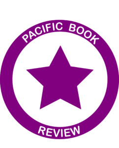 Pacific Book Review Star Awarded to Books of Excellent Merit
