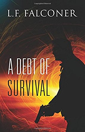 a debt of survival l f falconer