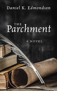 the parchment daniel k edmondson