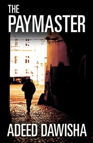 the paymaster adeed dawisha