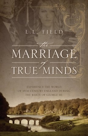 The Marriage of True Minds ll field